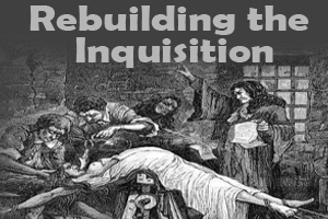 rebuilding the inquisition sidebar