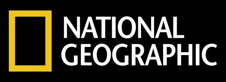 nationa geographic